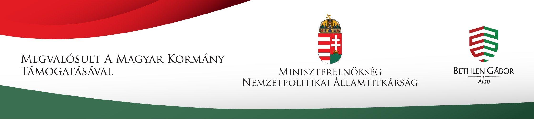 megvalosult_a_magyar_kormany_tamogatasaval_bga_alap-1